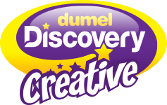 Dumel Discovery Creative
