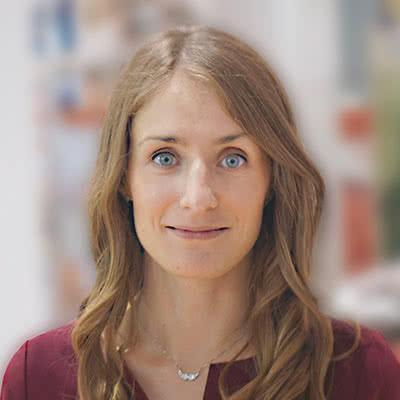 Iwona Bartosiewicz